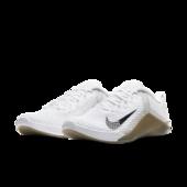 Nike Metcon 6-træningssko Til Mænd - Hvid