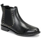 Støvler Betty London  Lizenn