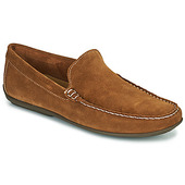 Loafers So Size  Miji