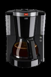 Kaffemaskine Look Iv