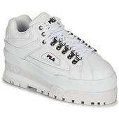 Sneakers Fila  Trailblazer Wedge Wmn