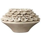 Vase Stina 12 Cm Beige