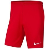 Shorts Nike  Dry Park Iii
