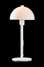 Bordlampe Vienda X