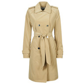 Trenchcoats Guess  Susan Trench