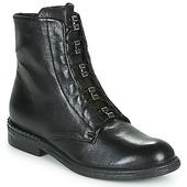 Støvler Mjus  Pally