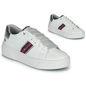 Sneakers Dockers By Gerli  46bk204-591