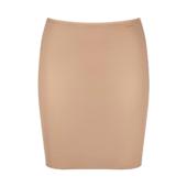 Triumph Body Make-up Skirt 01 10133685 6106