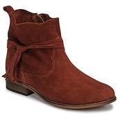 Støvler Betty London  Neness