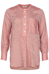 And Less Alace Bluse 5220013 2004