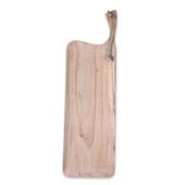 Lyst Træ Bræt - Stuff Design