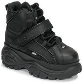 Sneakers Buffalo  1348