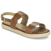 Sandaler Betty London  Ikaro