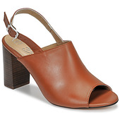 Sandaler Betty London  Jikotege