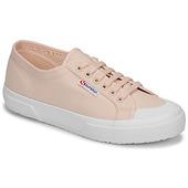 Sneakers Superga  2294 Cotw