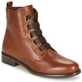 Støvler Betty London  Nama