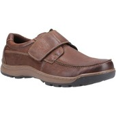 Loafers Hush Puppies  -