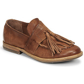 Loafers Airstep / A.s.98  Zeport Moc