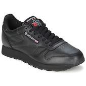 Sneakers Reebok Classic  Cl Lthr