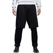 Bukser Adidas  Winter Sweat Pants