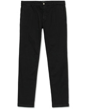 Replay Benni Hyperflex X-lite Chinos Black