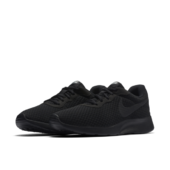 Nike Tanjun-sko Til Kvinder - Sort