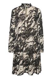 Inwear Gillaiw Kjole 30105937 300430
