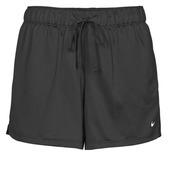 Shorts Nike  Df Attack Shrt