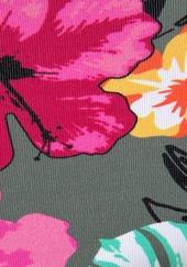 Buffalo Bikinitrusse  Blandingsfarvet