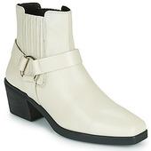 Støvletter Vagabond Shoemakers  Simone