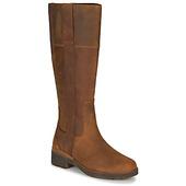 Støvler Timberland  Graceyntallsidezipwp