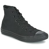 Sneakers Converse  Chuck Taylor All Star Mono Hi