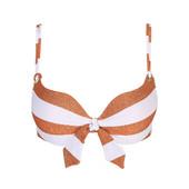 Marie Jo Fernanda Bikini Bh 1003816 Scp