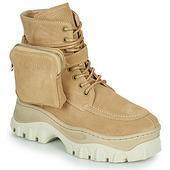 Støvler Bronx  Jaxstar Mid