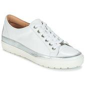 Sneakers Caprice  Busceti