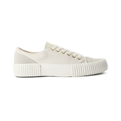 Sneakers Stb1537