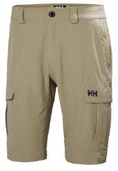 Helly Hansen Qd Cargo Shorts Ii