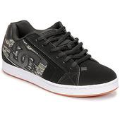 Sneakers Dc Shoes  Net Se