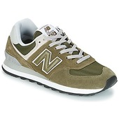 Sneakers New Balance  Ml574