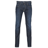 Smalle Jeans Replay  Anbass