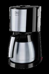 Kaffemaskine Enjoy Ii Top Sort