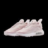 Nike Air Max 2090-sko Til Kvinder - Lyserød