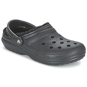 Træsko Crocs  Classic Lined Clog