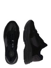 Bronx Sneaker Low 'baisley'  Sort