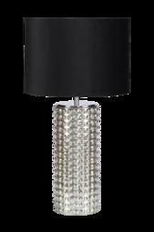 Bordlampe Proud