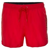 Calvin Klein Core Solids Short Runner Swim Shorts