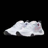 Nike Speedrep-træningssko Til Kvinder - Grå