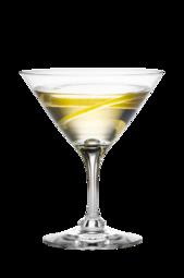 Cocktailglas Fontaine, 25 Cl