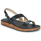 Sandaler Neosens  Tardana