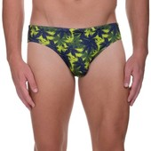 Bruno Banani Caribbean Swim Briefs